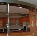 Insulated Glass Shelf, Insulated Window Glass in Beavercreek, OH